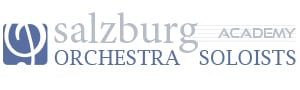 SAOS Orchestra Academy Logo